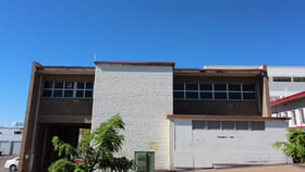 Shop & Retail commercial property for lease at 3/20 Miles Street Mount Isa QLD 4825