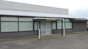 Showrooms / Bulky Goods commercial property for lease at 133 Adelaide Road Murray Bridge SA 5253