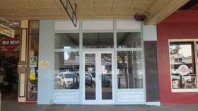 Hotel / Leisure commercial property for lease at 578 High Street Echuca VIC 3564