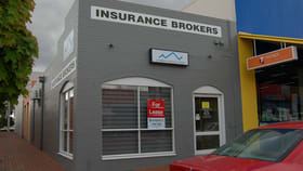 Offices commercial property for lease at 139 Main Street Stawell VIC 3380