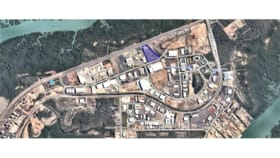 Development / Land commercial property for lease at 67 O'Sullivan Circuit East Arm NT 0822