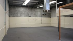 Industrial / Warehouse commercial property for lease at Unit 6, 33 McDonald Crescent Bassendean WA 6054