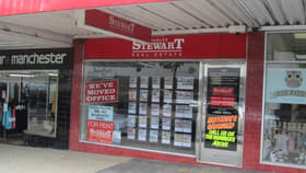 Offices commercial property for lease at 158 Murray Street Colac VIC 3250