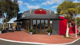 Shop & Retail commercial property for lease at Shop 1/135 Scarborough Beach Rd Mount Hawthorn WA 6016
