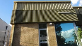 Factory, Warehouse & Industrial commercial property for lease at 5/25 Forward Street East Victoria Park WA 6101