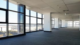 Offices commercial property for sale at 289 King Street Mascot NSW 2020
