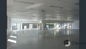 Showrooms / Bulky Goods commercial property for lease at Shop 5, 6 & 7/73 Longueville Road Lane Cove NSW 2066