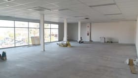Offices commercial property for lease at 1/249-252 Anstruther Street Echuca VIC 3564