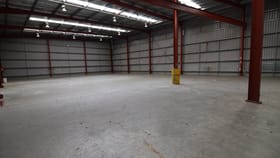 Industrial / Warehouse commercial property for lease at 6A/10 Littlebourne Street Kelso NSW 2795