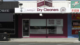 Medical / Consulting commercial property for lease at 20 Church St Traralgon VIC 3844