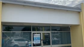 Shop & Retail commercial property for lease at Shop 3/295 Richardson Road Kawana QLD 4701