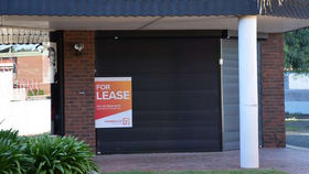 Offices commercial property for lease at 12/69 McLennan Street Mooroopna VIC 3629