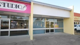 Medical / Consulting commercial property for lease at Shop 3   295 Richardson Road Kawana QLD 4701