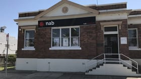 Retail commercial property for lease at 43a Isabella Street Wingham NSW 2429