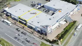 Shop & Retail commercial property for lease at Ground/8/110 Brisbane Road Labrador QLD 4215