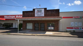 Offices commercial property for lease at 83a High Street Wauchope NSW 2446