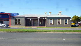 Medical / Consulting commercial property for lease at 230 York Street Sale VIC 3850
