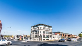 Offices commercial property for lease at Level 2/179 Marius Street Tamworth NSW 2340