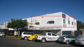 Retail commercial property for lease at Office 2-4,/9 Miles Street Mount Isa QLD 4825