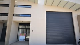 Offices commercial property for lease at Office 3 | 7-11 Gardner Court Wilsonton QLD 4350