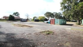 Development / Land commercial property for lease at HARDSTAND/26 Ferndell Street St South Granville NSW 2142