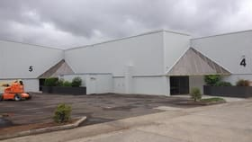 Offices commercial property for lease at 3/1 The Crescent Cres Kingsgrove NSW 2208