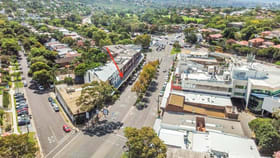 Shop & Retail commercial property for lease at Ground 3 Shop/538 Sydney Road Seaforth NSW 2092