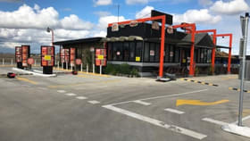 Retail commercial property for lease at U/2 1470 Sydney Road Campbellfield VIC 3061