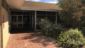 Offices commercial property for lease at Unit 5/10 William Street Esperance WA 6450