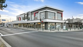 Offices commercial property for lease at Cnr Princes Highway & Franklin Street Traralgon VIC 3844