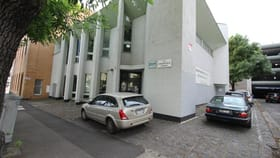 Medical / Consulting commercial property for lease at 21A Gheringhap Street Geelong VIC 3220