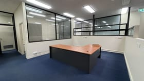 Serviced Offices commercial property for lease at First Floor, 21A Gheringhap Street Geelong VIC 3220