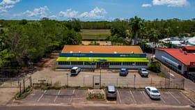 Industrial / Warehouse commercial property for lease at 12 Smyth Road Howard Springs NT 0835