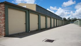 Factory, Warehouse & Industrial commercial property for lease at 16 Commerce Street Wauchope NSW 2446