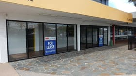 Offices commercial property for lease at 1/34 Baynes St Margate QLD 4019