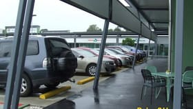 Medical / Consulting commercial property for lease at 2/13 Medical Pl Urraween QLD 4655