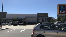 Shop & Retail commercial property leased at Lot 6/74 Simpson Beerwah QLD 4519