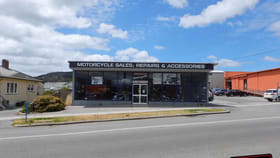 Other commercial property leased at 4 Sanford Road Centennial Park WA 6330