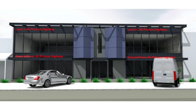 Development / Land commercial property for lease at 65 Princes Highway Sale VIC 3850