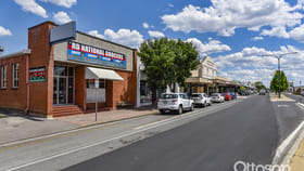 Shop & Retail commercial property for lease at 148 Smith Street Naracoorte SA 5271