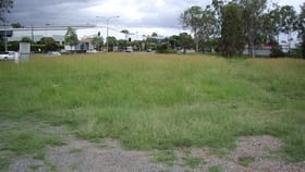 Development / Land commercial property for sale at 16 Alban St Oxley QLD 4075