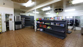 Shop & Retail commercial property for lease at 41 Milne Bay Rd Mount Isa QLD 4825