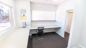 Offices commercial property for sale at 2/24 Degrey Place Karratha WA 6714