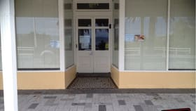 Shop & Retail commercial property leased at 106 Stirling Terrace Albany WA 6330