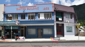 Offices commercial property for lease at 45 Bryant Street Tully QLD 4854