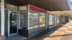 Shop & Retail commercial property for lease at 17A/19 Main Street Pialba QLD 4655