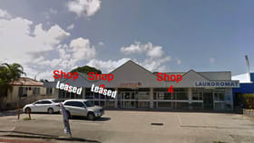 Showrooms / Bulky Goods commercial property for lease at 134 Evans Street South Mackay QLD 4740