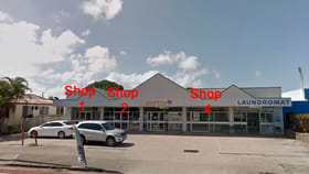 Offices commercial property for lease at Shop 2 134 Evans Street South Mackay QLD 4740