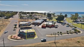 Shop & Retail commercial property for lease at 59B Hackney Street Kalbarri WA 6536