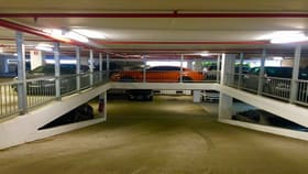 Other commercial property for lease at 7-9 West Street North Sydney NSW 2060
